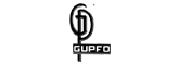 Gupfo