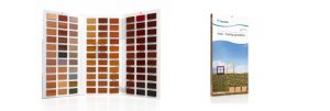 In-tones-of-woodmeranti-300x101