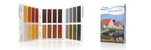 Teknos_Karta-kolorow_Barwy-Ochronne-2011-300x101